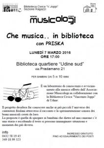Biblioteca Priska